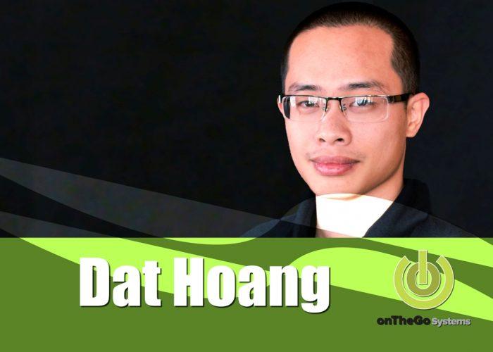 Dat Hoang